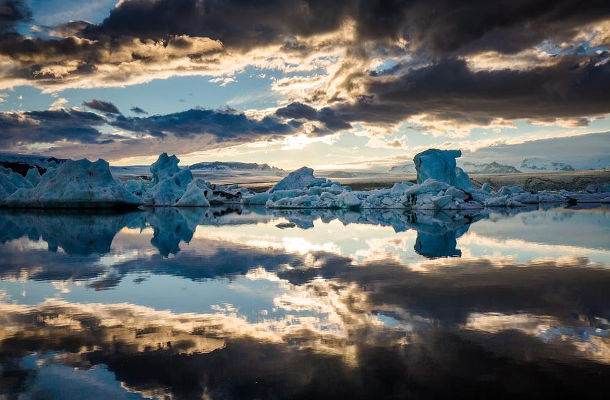 Islandia es una pasada 23