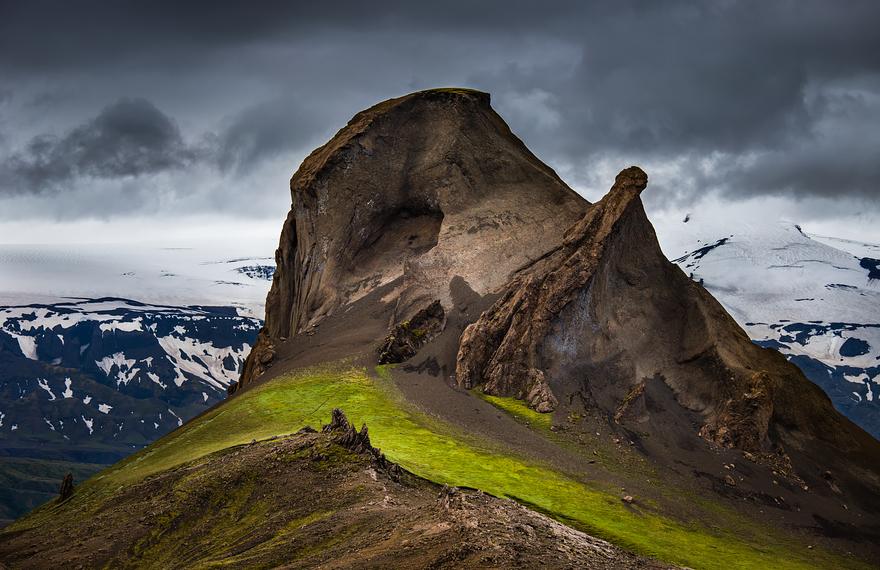 Islandia es una pasada 24