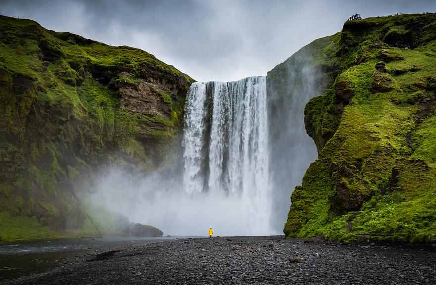 Islandia es una pasada 25