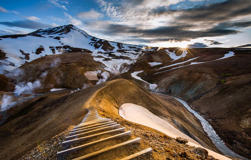 Islandia es una pasada 3