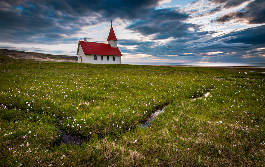 Islandia es una pasada 4