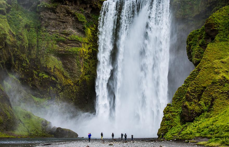 Islandia es una pasada 5