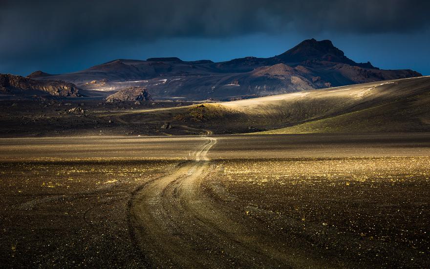 Islandia es una pasada 6