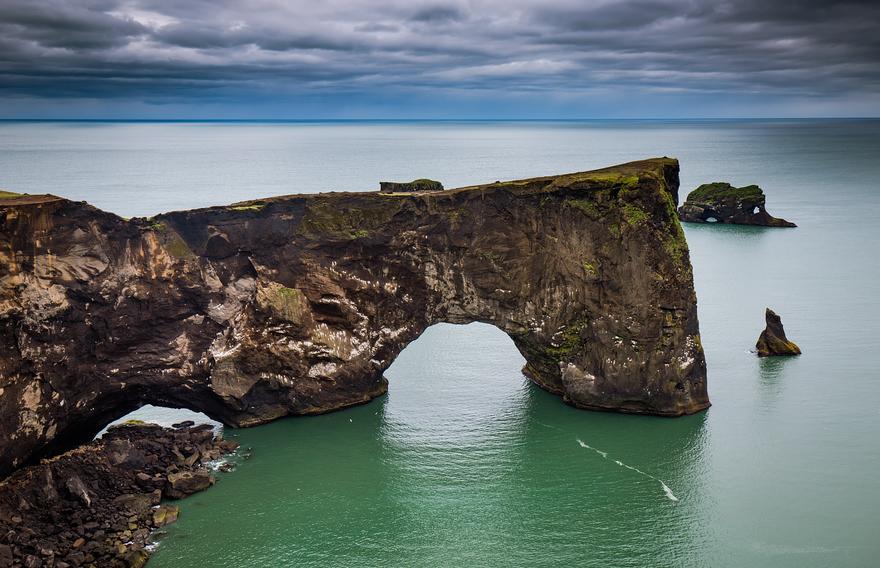 Islandia es una pasada 7