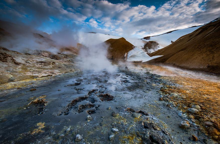 Islandia es una pasada 8