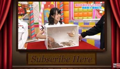 caja japon