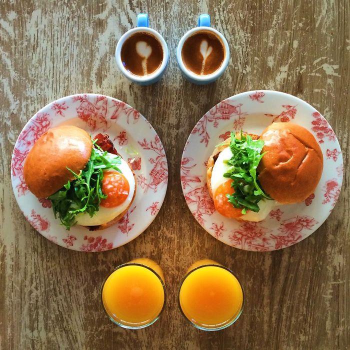 desayunos simetricos por amor 10