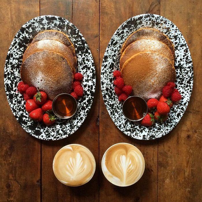 desayunos simetricos por amor 12