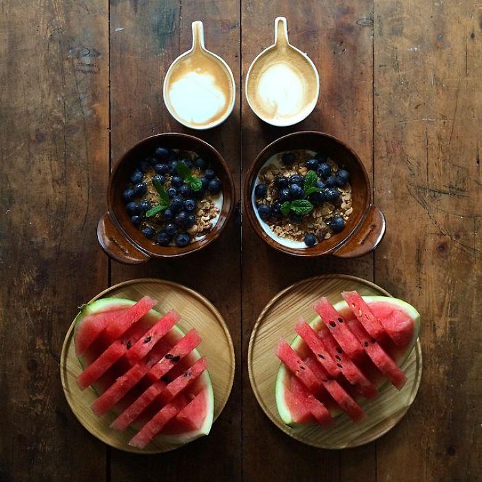 desayunos simetricos por amor 17