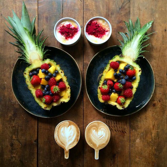 desayunos simetricos por amor 4