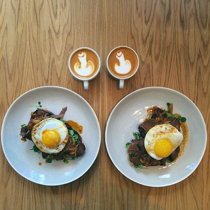 desayunos simetricos por amor 5