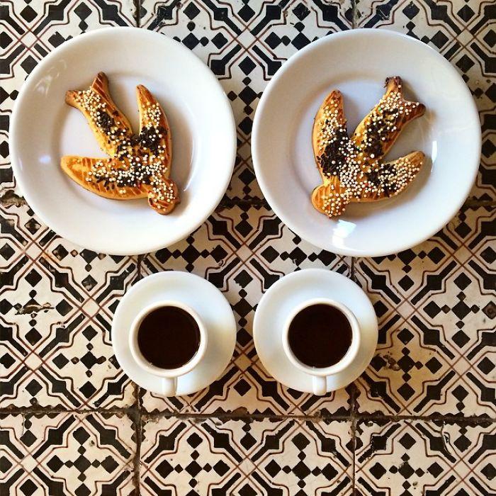 desayunos simetricos por amor 7