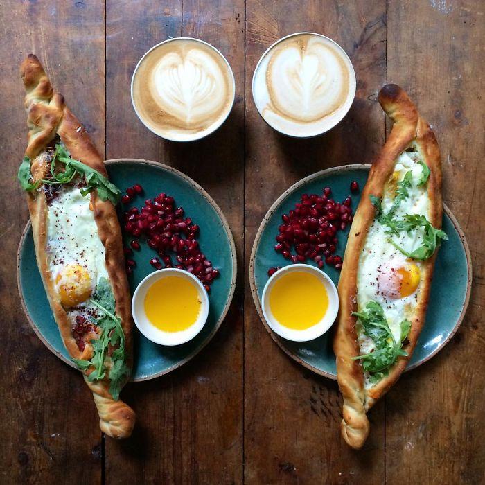 desayunos simetricos por amor 8
