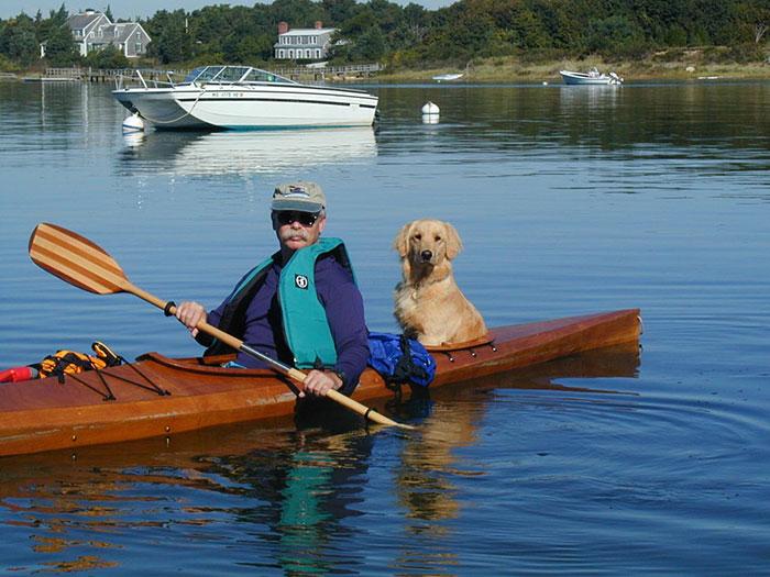 kayak perros 5