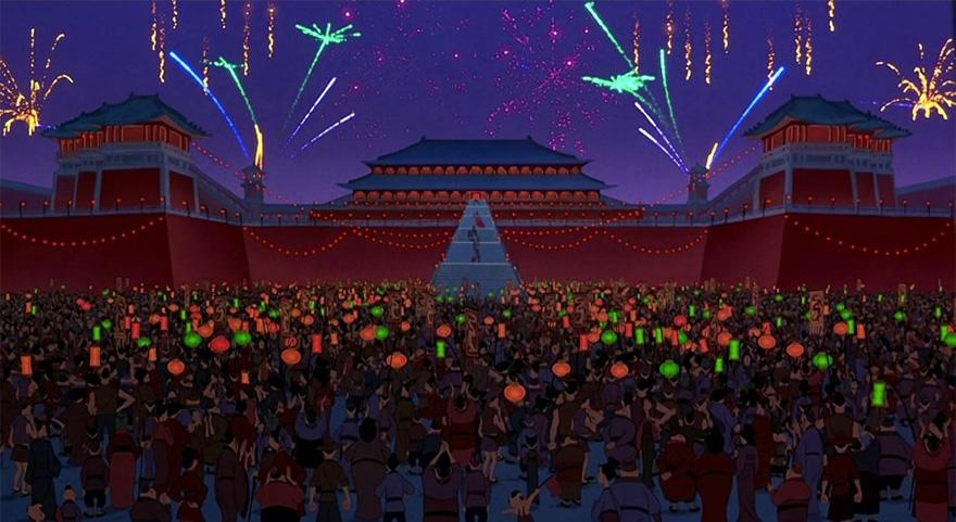 lugares Disney 13