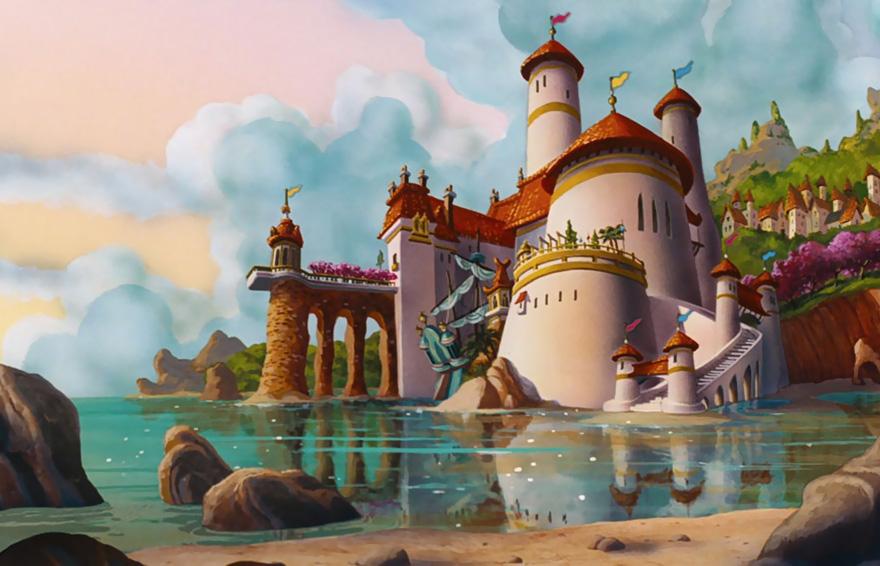 lugares Disney 17
