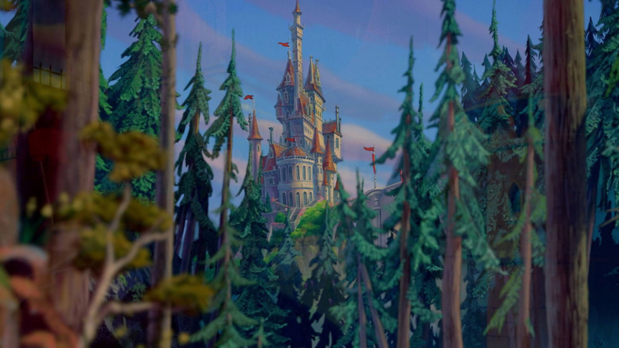 lugares Disney 21