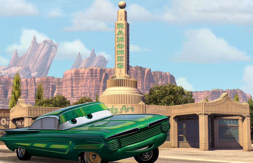 lugares Disney 29