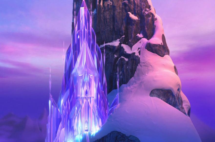 lugares Disney 33