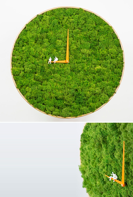 macetas creativas 10