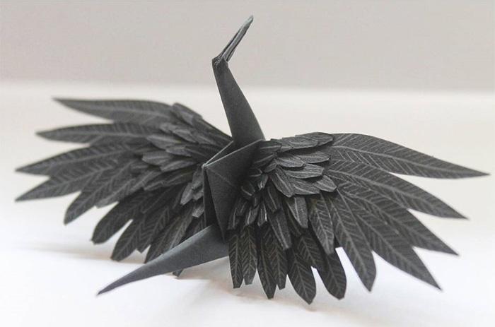 origami 1