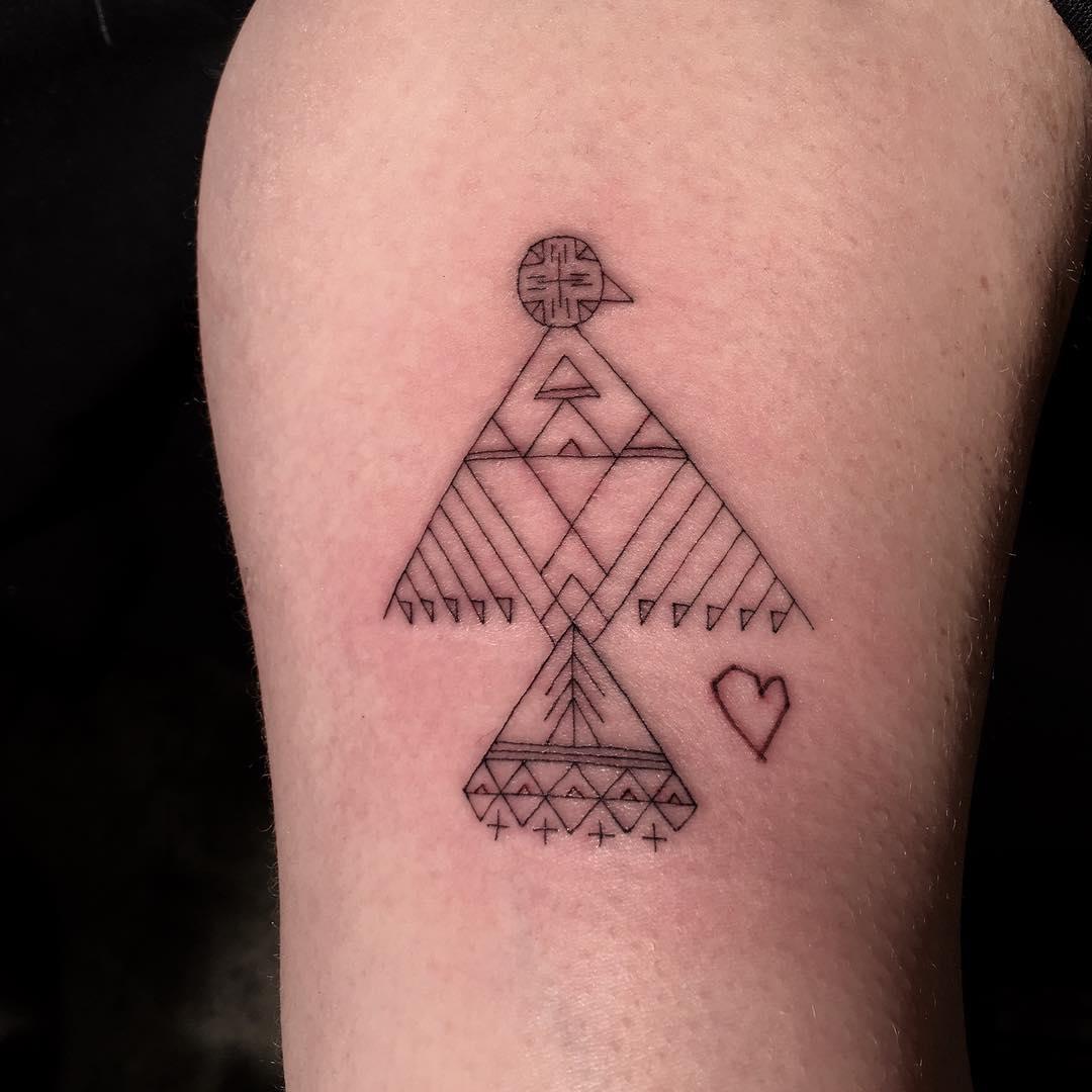 tatuajes 11