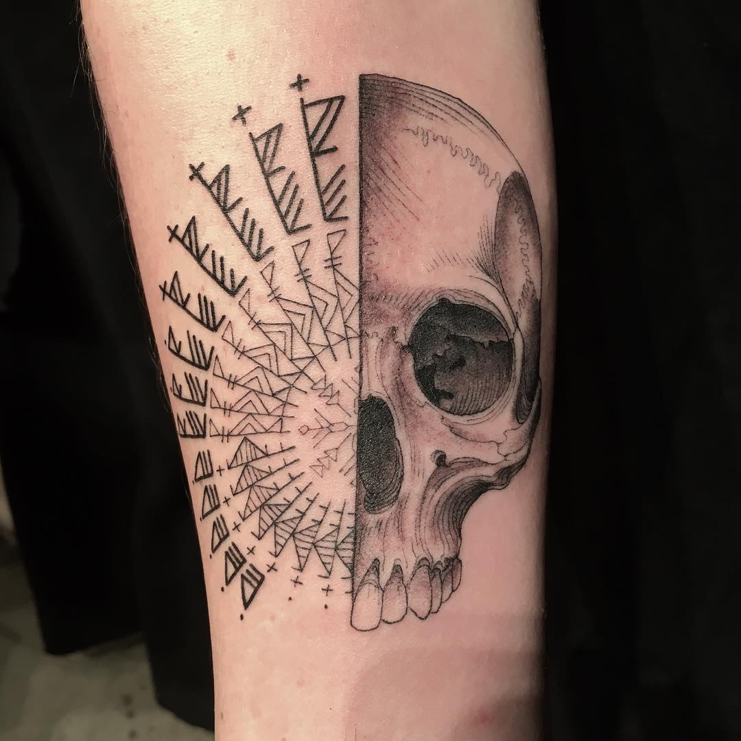 tatuajes 2