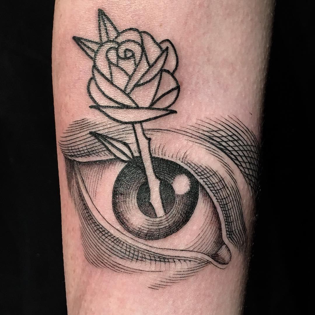 tatuajes 7