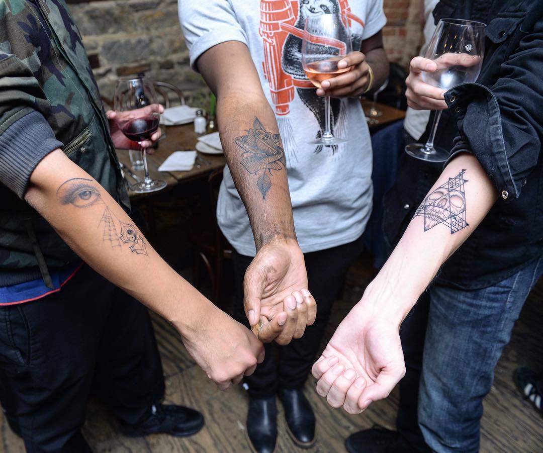 tatuajes 8