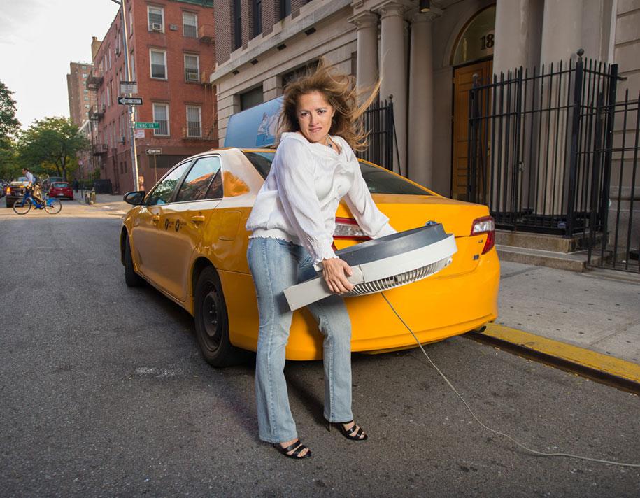 taxistas nueva york 12