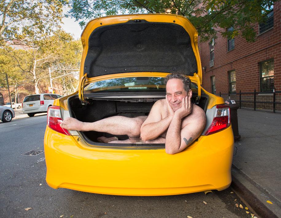 taxistas nueva york 13