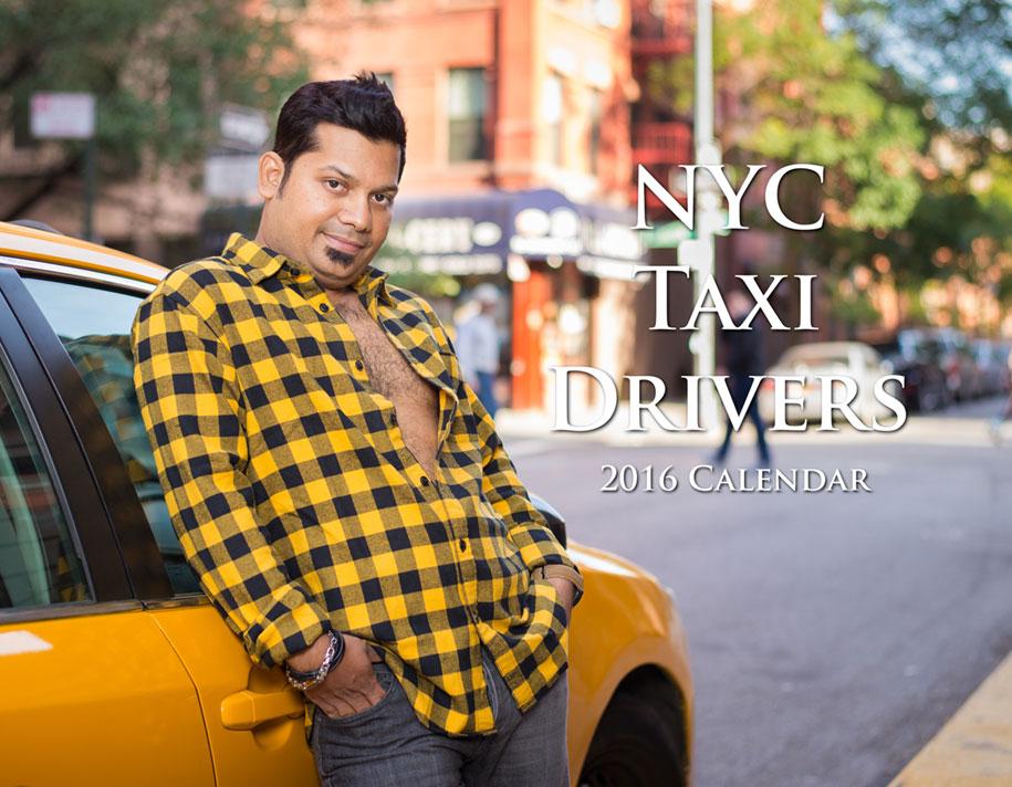 taxistas nueva york 14