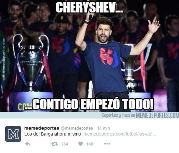 Cheryshev 1