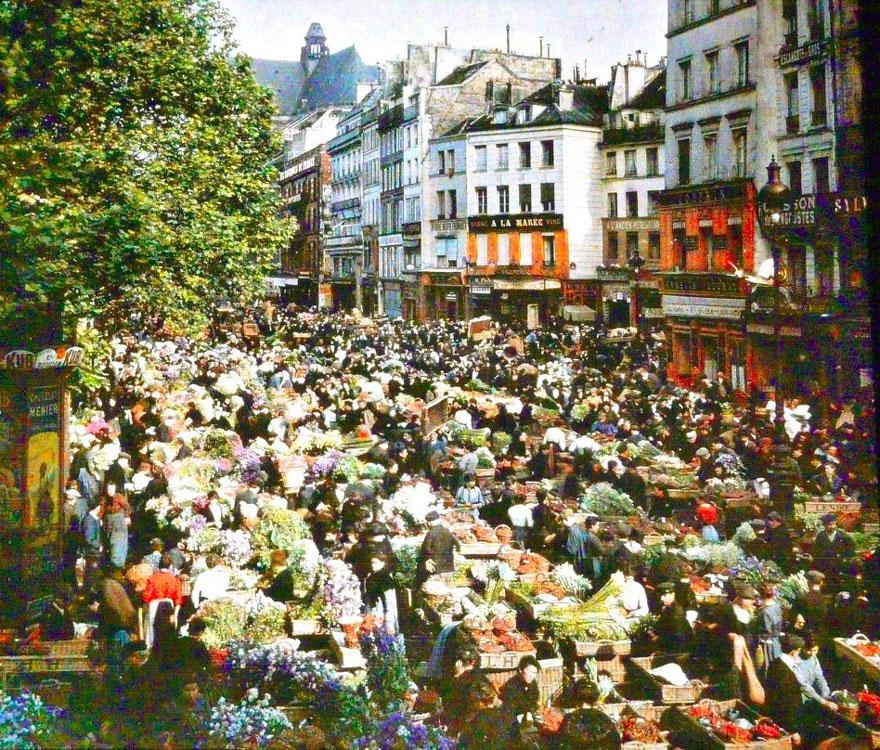 Paris 1914 10