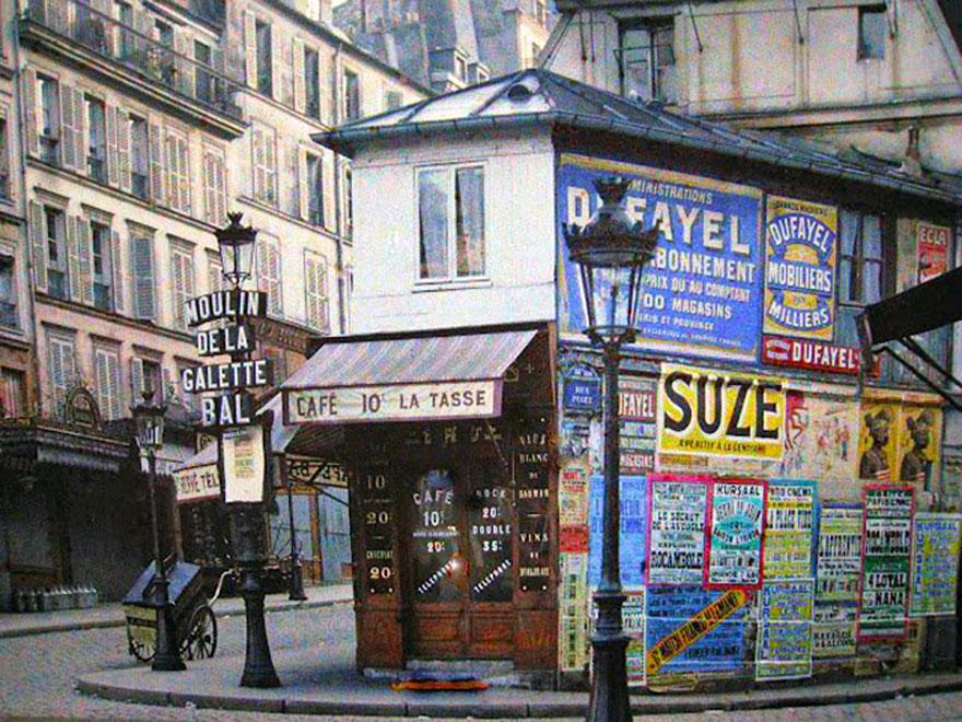 Paris 1914 12