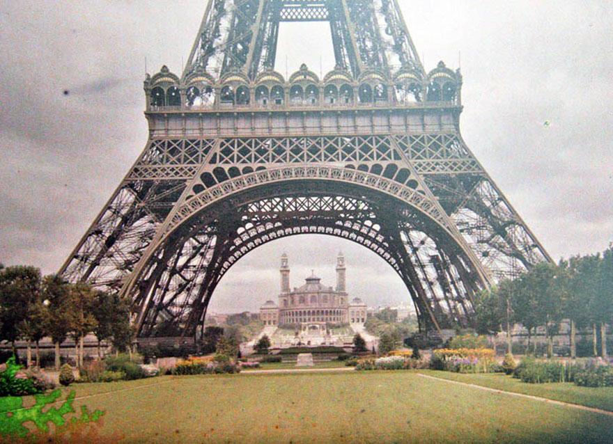 Paris 1914 4