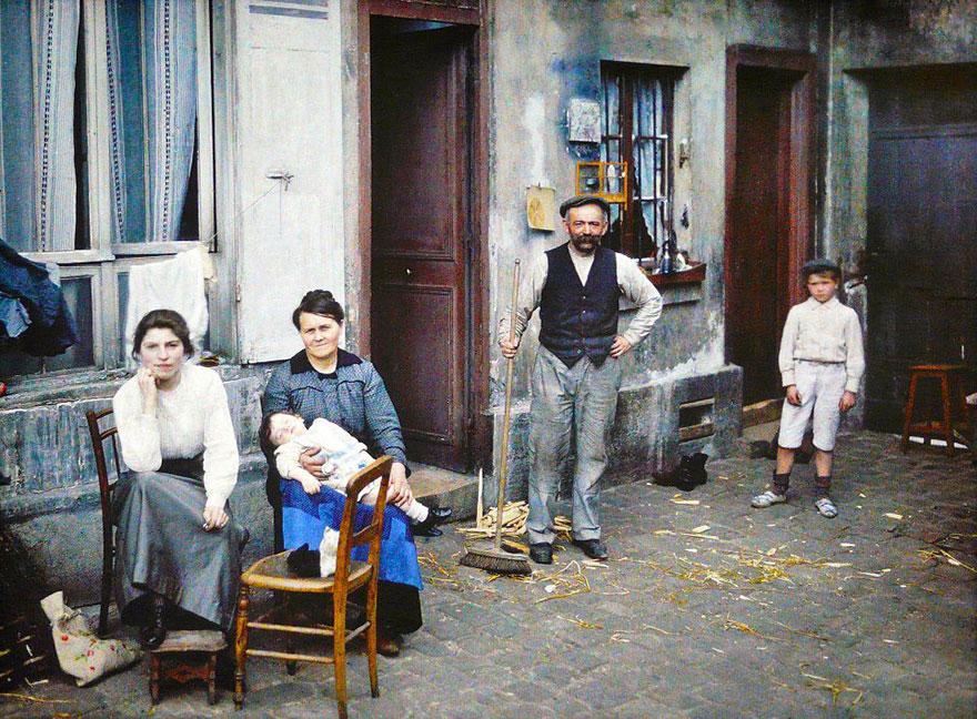 Paris 1914 5