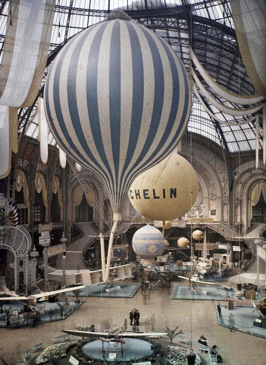 Paris 1914 6