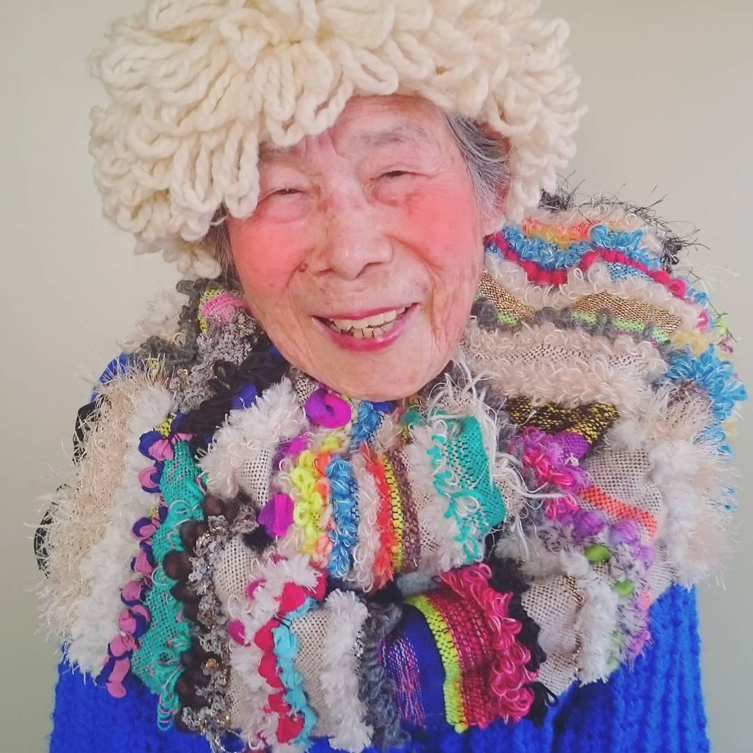 abuela 93 anos 11
