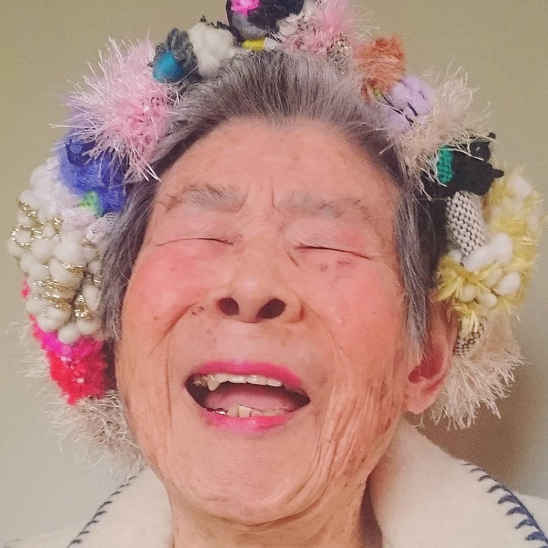abuela 93 anos 12