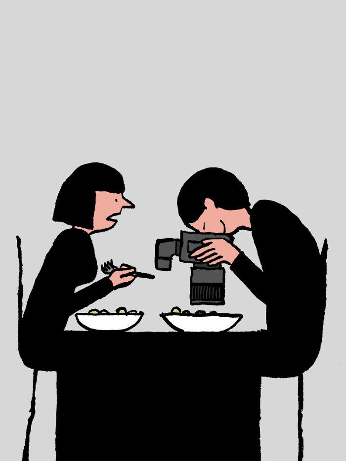 adictos a la tecnologia 1