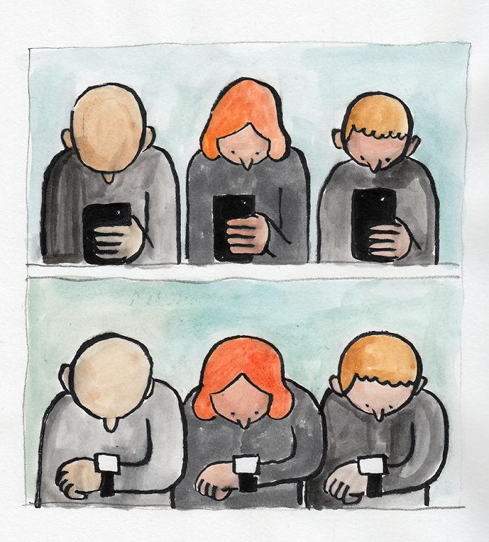 adictos a la tecnologia 13