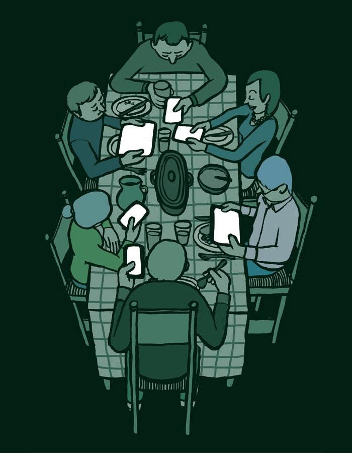 adictos a la tecnologia 18