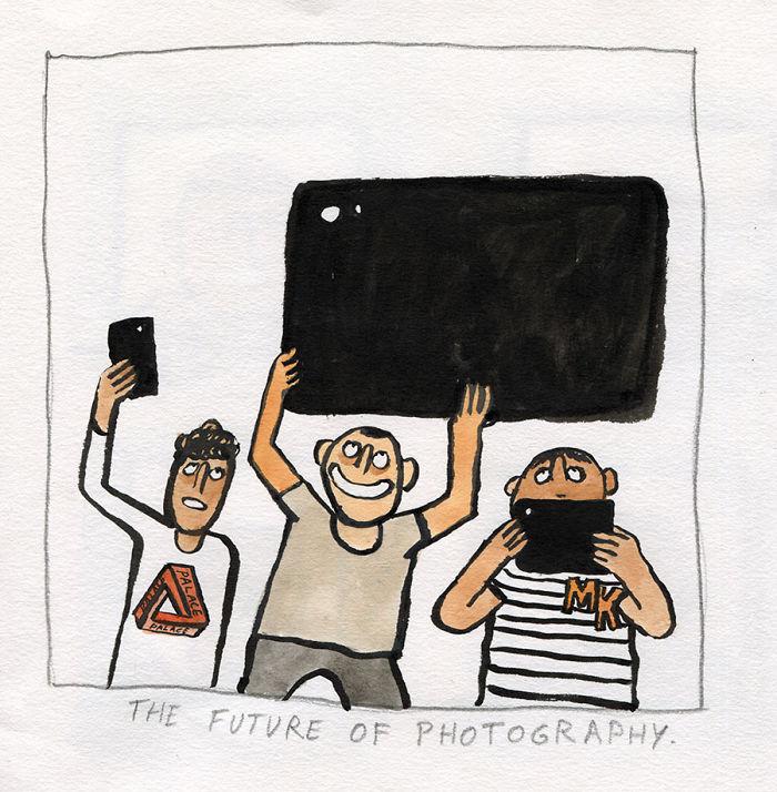 adictos a la tecnologia 9
