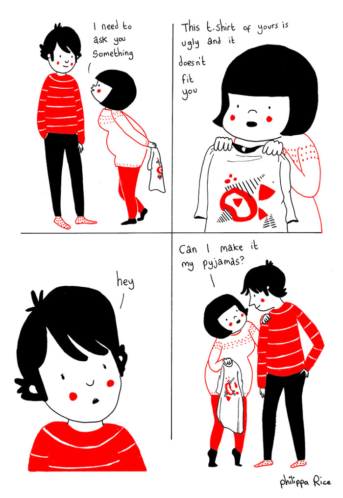 amor cosas peques 12