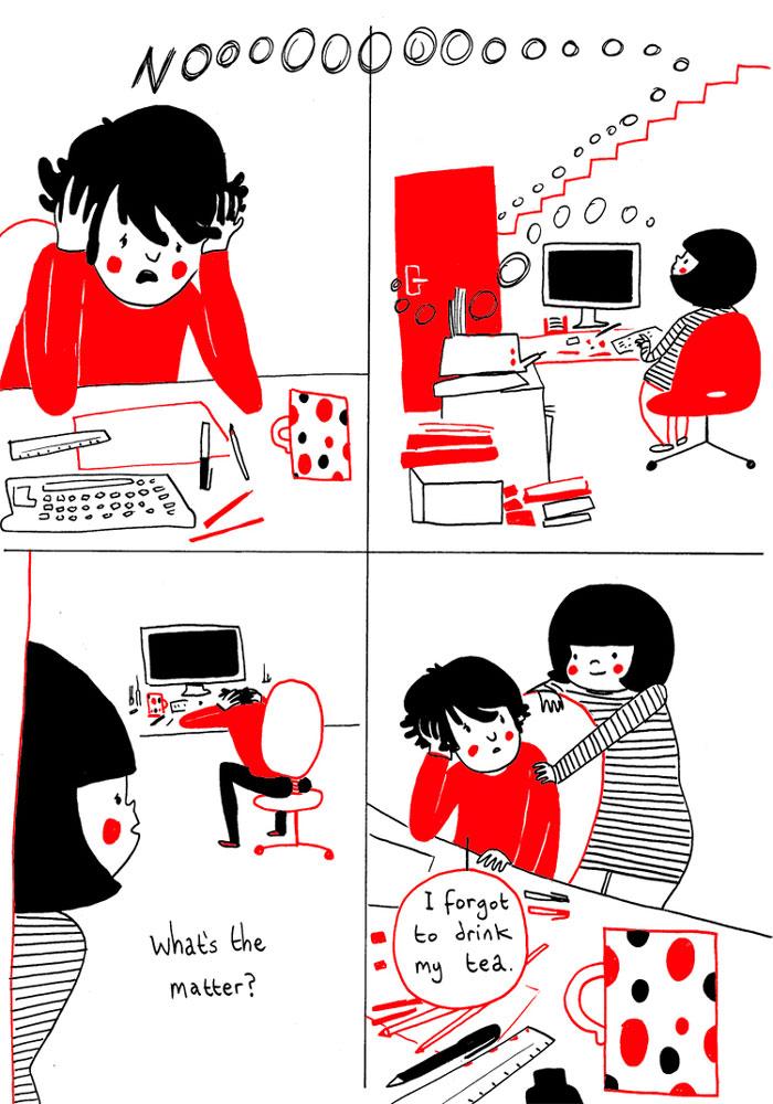 amor cosas peques 14