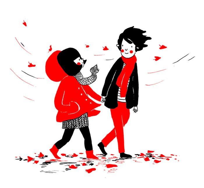 amor cosas peques 18