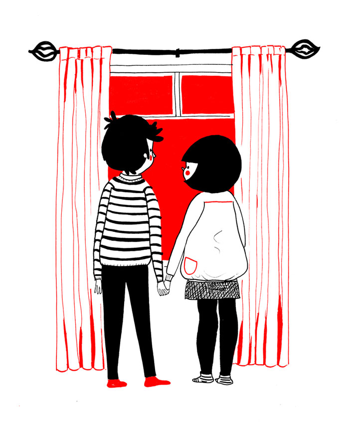 amor cosas peques 23