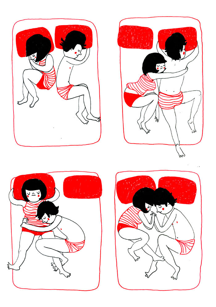 amor cosas peques 3