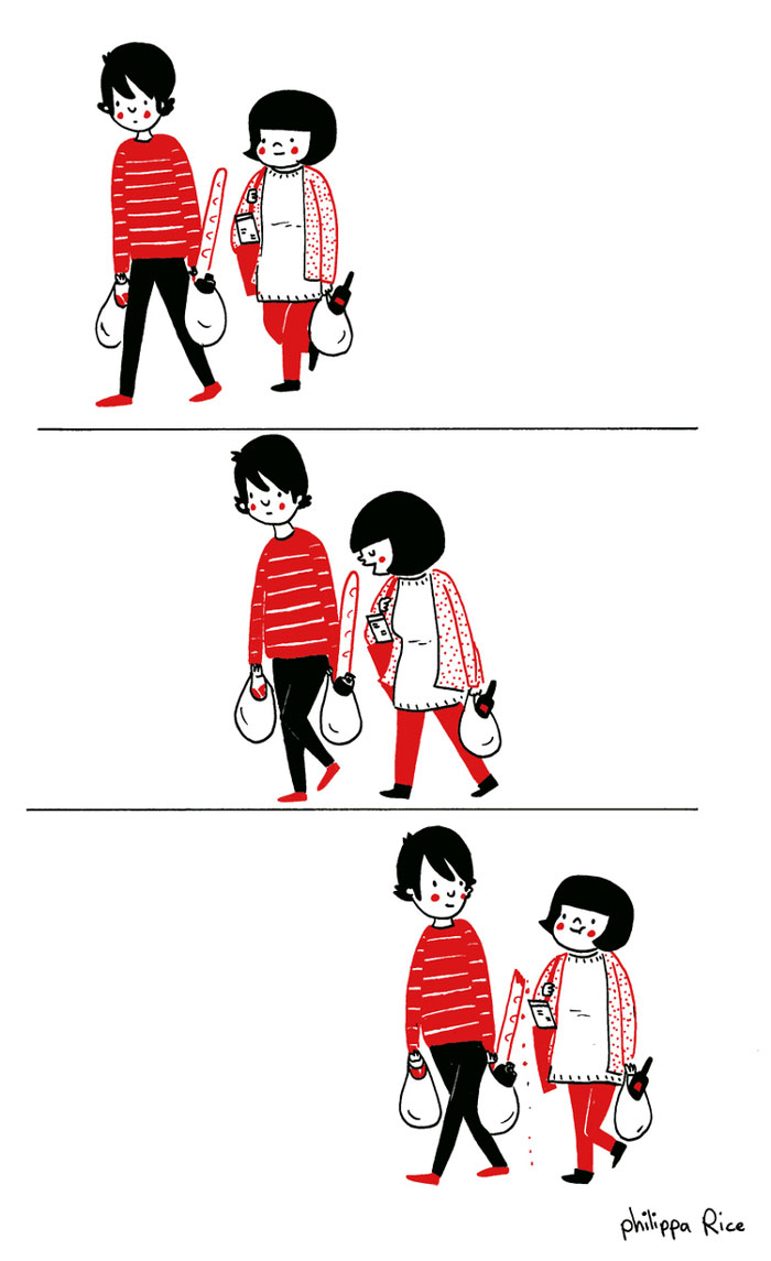 amor cosas peques 5